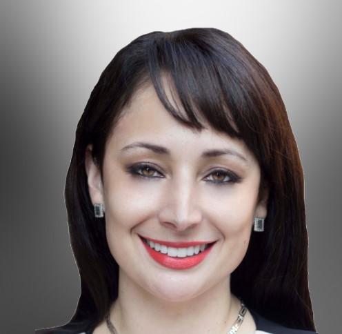 Linda M. Wayner