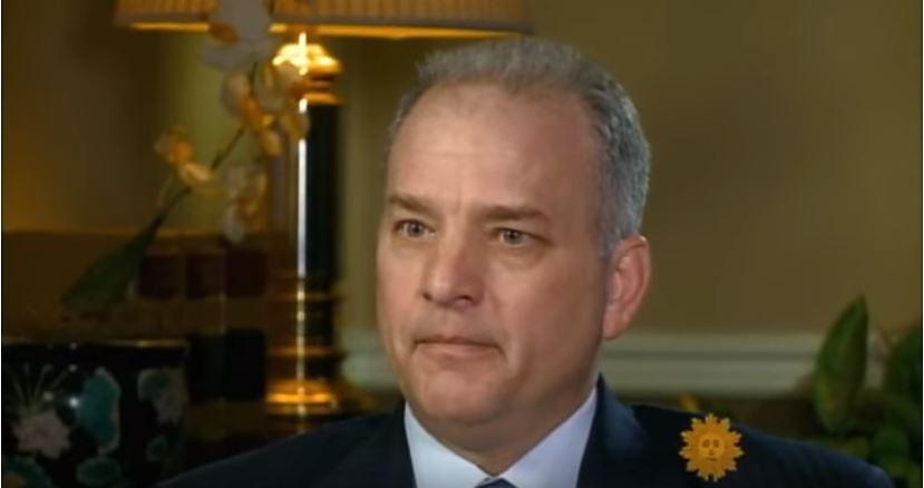 Carson Starkey's Attorney, Douglas Fierberg, Discusses Carson's Tragic Fraternity Hazing Death
