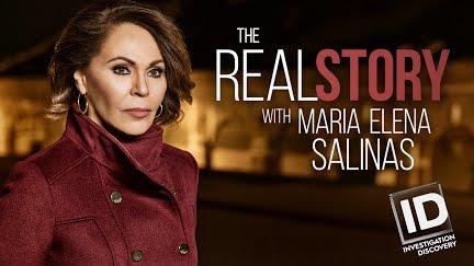 The Real Story With Maria Elena Salinas: Deadly Brotherhood