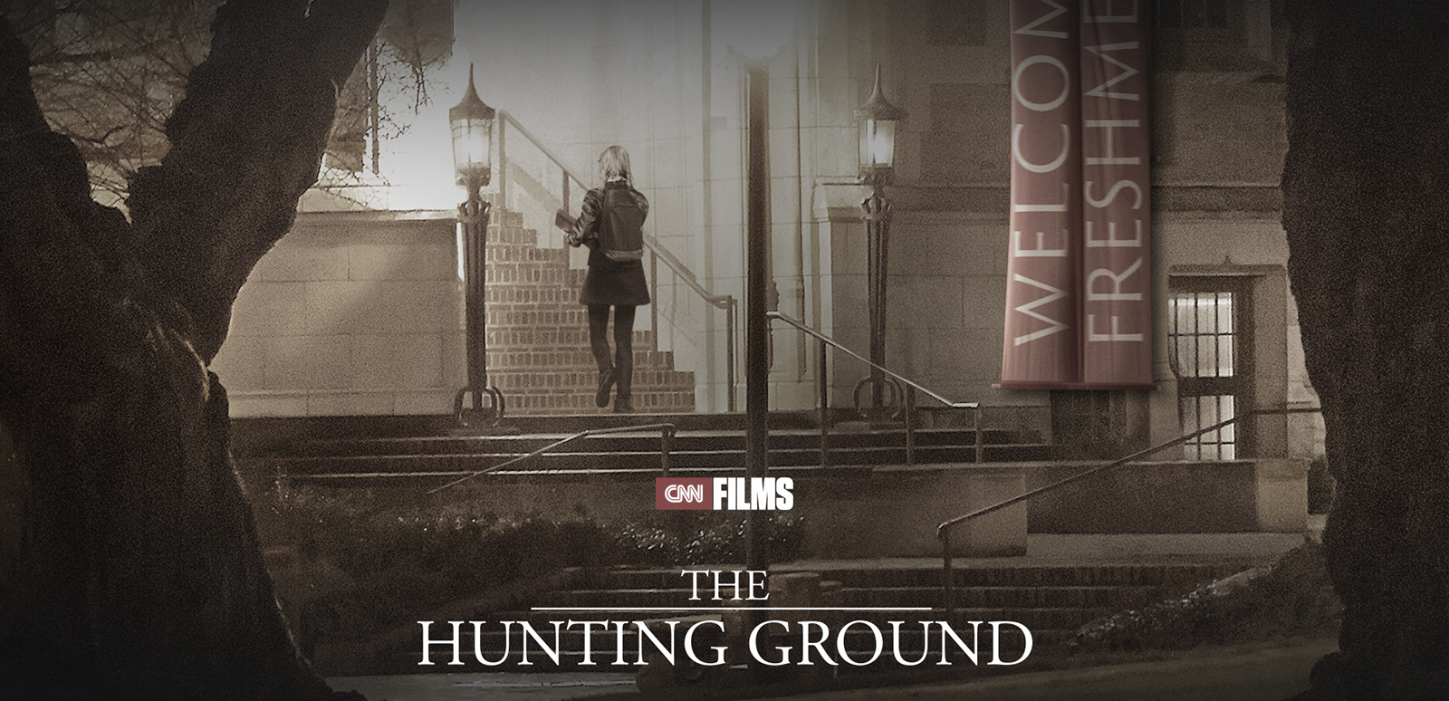 CNN Films: The Hunting Ground