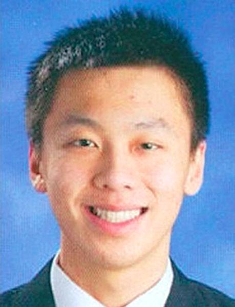Attorney for the Family of Michael Deng, Doug Fierberg, Says Hazing Death Victim Had a Bright Future Ahead of Him