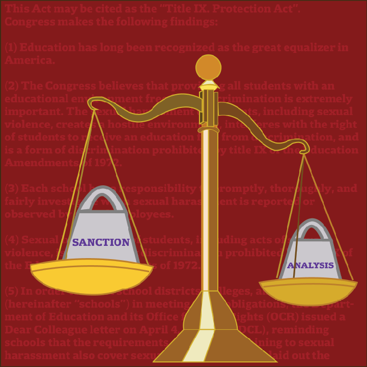 Experts Say Sanctions Lawsuits Are Unlikely to be Immediately Dismissed