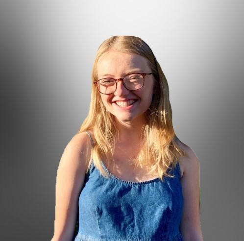 Maia Brockbank