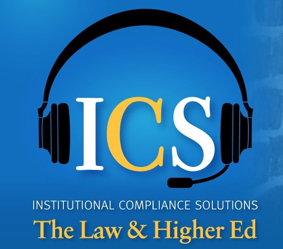 The Law and Higher Ed Podcast: Doug Fierberg Discusses Fraternity and Campus Hazing, Sexual Assault, and Title IX Violations by Schools