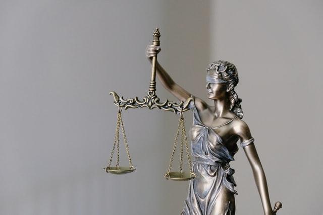 Discrimination Lawyer