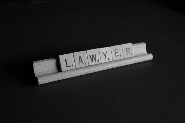 Litigation Lawyer