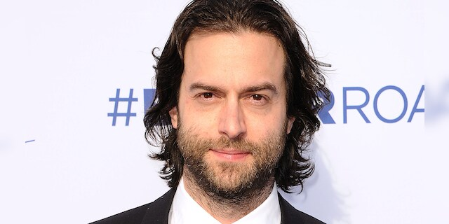 Lawsuit Filed Against Comedian and Actor Chris D'Elia for Violating Federal Child Pornography Laws Led by TFNLG Attorneys Monica Beck and Chloe Neely